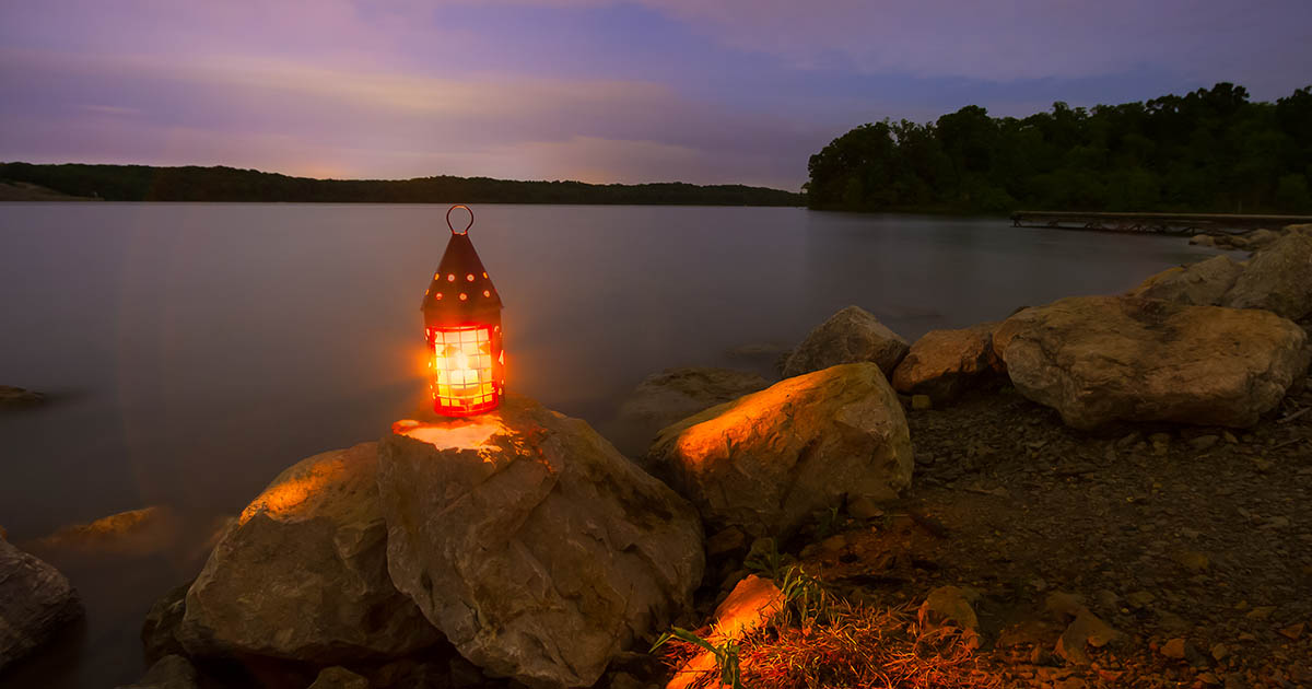 The Best LED and Propane Lanterns