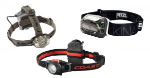 best headlamps 2017 for running camping and emergencies.