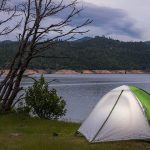 5 Common Tent Pitching Mistakes To Avoid
