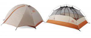 Three Season Tent