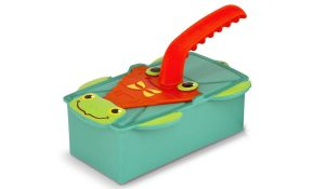 Beach trowel toy for kids from Melisa and Doug Sunny Patch